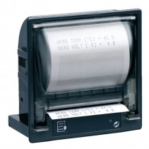 Tulostin Dixell XB07PR