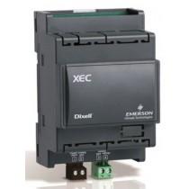 UPS Dixell Supercap XEC (00000)- 4DIN- 24Vac/dc