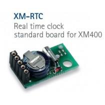 Reaaliaikakello Dixell XM-RTC