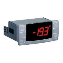 Lämpömittari Dixell XT11CX (5P0C0) 230Vac