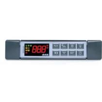 Lämpötilasäädin (paneeliasennus) Dixell XW40L (5N0C0) 230Vac