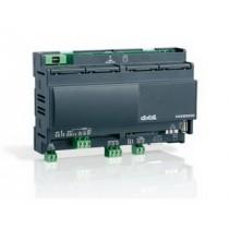 Valvomo yksikkö Dixell XWEB300D (2B000) 24Vac/ MAX.6-OSOITETTA