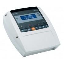 Valvomo yksikkö Dixell XWEB500 (5H000) 230Vac/ MAX.36-OSOITETTA