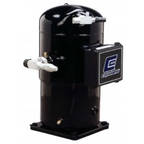 Scroll-kompr. Copeland ZR160KCE-TFD-425- 36,4M3/H- 13HP- 3PH- HMBP