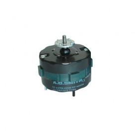 Sulkunapamoottori Century / Regal Beloit (A.O.Smith Universal) AA2M6925K- 16W- vahvistettu laakeri