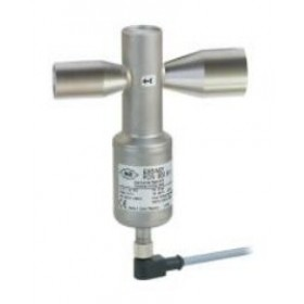 Elektroninen paisuntaventtiili ALCO EX4-I21