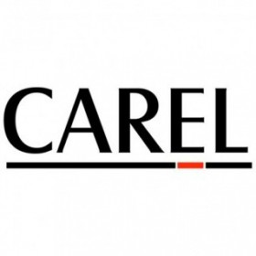 Muuntaja CAREL TRADRBE240- 20VA 230/24Vac- DIN-asennus