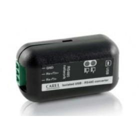 Väylämuunnin CAREL USB/RS485 Converter- CVSTDUMOR0