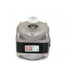 Sulkunapa- moottori pikaliittimellä ELCO NET4C05ZVN001- 5W