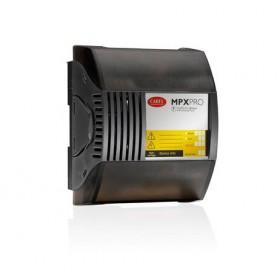Lämpötilasäädin CAREL MPXPRO -Master-säädin (paisuntav. askelmoottorilla)- MX30M25HO0- ultracap ups