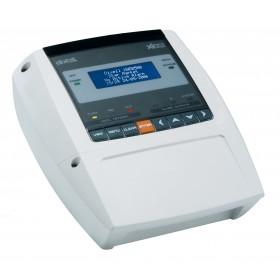 Valvomo yksikkö Dixell XWEB500 EVO (5G000) 230Vac/ MAX.36-OSOITETTA