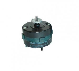 Sulkunapamoottori Century / Regal Beloit (A.O.Smith Universal) AA2C6921K- 7W