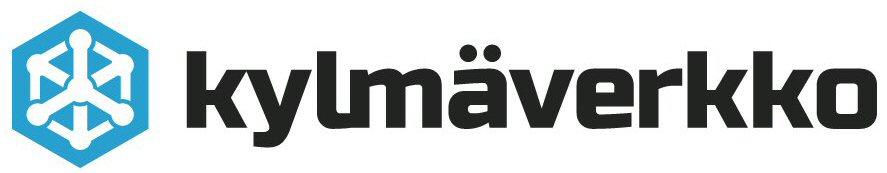 kylmaverkko logo